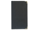 Diary Select PU Portefeuille t.b.v. Pointer